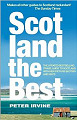 Included in the Scotland The Best Guide